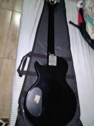 Vendo guitarra profissional