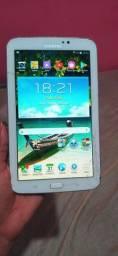 Tablet Samsung Galaxy Original 8 gigas.