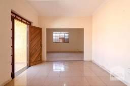 Título do anúncio: Casa à venda com 3 dormitórios em Carlos prates, Belo horizonte cod:343022