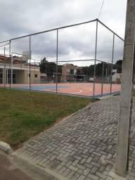 Terreno em Campo Largo Condomínio Itaqui