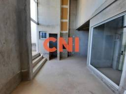 Título do anúncio: Cobertura Duplex para Venda em Goiânia, Jardim Goiás, 4 dormitórios, 4 suítes, 7 banheiros