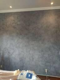 Pinturas e reformas marmorato textura ,grafiado