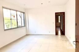 Título do anúncio: Apartamento à venda com 3 dormitórios em Cruzeiro, Belo horizonte cod:342042