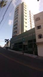 Título do anúncio: 02 Quartos nunca Habitado em Santos Dumont