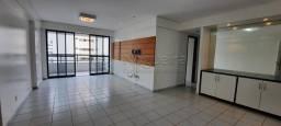 Título do anúncio: Apartamento para alugar com 3 dormitórios em Casa forte, Recife cod:L1508