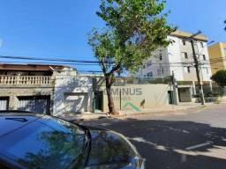 Título do anúncio: Casa com 3 dormitórios para alugar, 200 m² por R$ 3.500,00/mês - Nova Floresta - Belo Hori