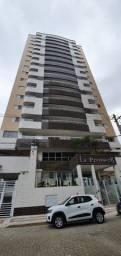 Título do anúncio: Apartamento Sensacional com 2 Dormitórios na Guilhermina