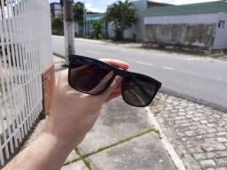 Óculos de sol masculino com proteção UV400 original Apartir de R$ 25,00