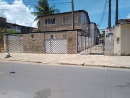 Casa no Conj. Beira Mar, 55 mil - Janga - Paulista - PE