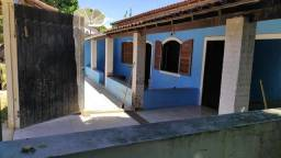 Vendo casa e kitnet em Saquarema