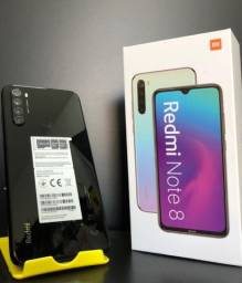 Xiaomi Note 8/ 64GB