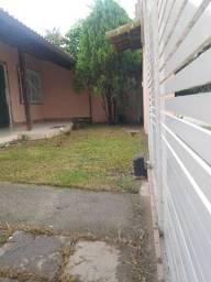 Ótima casa linear em Jardim Atlântico - Itaipuaçú! Aproveite!