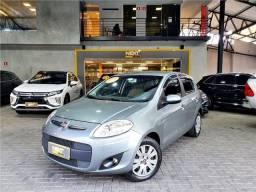 Fiat Palio 2013 1.6 mpi essence 16v flex 4p automático