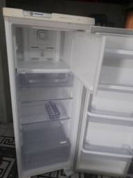 Electrolux Frost-free 320Lts (Leia Descrição)