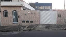 Ótima casa com 3 quartos no Ibirapuera