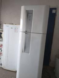 Título do anúncio: Refrigerador df42