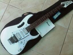 Guitarra Ibanez Jem JR.
