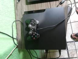 PlayStation 3 barato