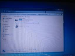 Notebook Acer 4349series