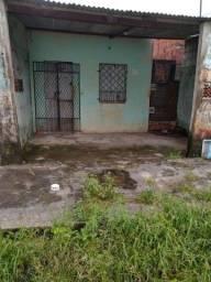 Casa para a venda no loteamento  paraíso verde
