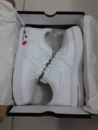Nike Air Force 1 Original - Tam. 41