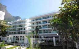 Título do anúncio: Apartamento com 3 dormitórios à venda, 161 m² por R$ 2.310.000 - São Conrado - Rio de Jane
