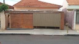 Vila Margarida, começo Rua 12 outubro, Ourinhos - SP