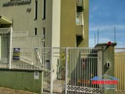 Título do anúncio: Apartamento para alugar com 1 dormitórios em Cid jardim, São carlos cod:26666