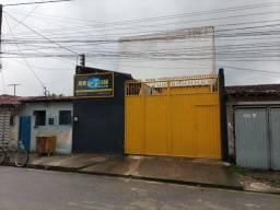 Casa no Village Campestre II