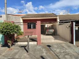 Venda: R$ 74.904,16 ( desconto de 44,58%) Imóvel aceita financiamento habitacional