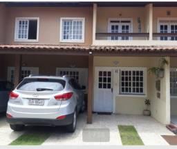 Título do anúncio: 20105 - Casa nascente em Patamares