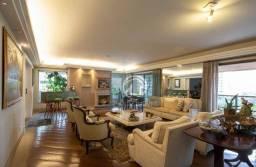 Título do anúncio: Apartamento com 4 dormitórios, 386 m² - venda por R$ 11.400.000,00 ou aluguel por R$ 37.00