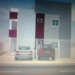 Apartamento para venda ou locação no Jardim Paulistano