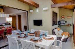Título do anúncio: Vendo apartamento duplex tipo sky 3 suites no Malawi Beach Houses
