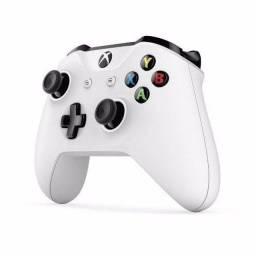 Controle Xbox One Slim