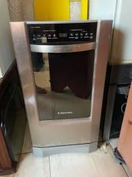 Lava louça Electrolux (negociável para pagamento à vista )