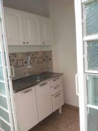 Apartamento 2 quartos Direto com proprietário