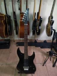 Guitarra s