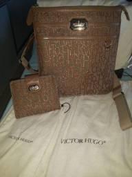 Bolsa original  Vitor Hugo