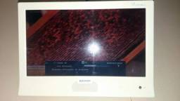 "TV Semp de 14"" led HDMI, USB,ACDC HD(le1474)"