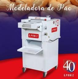 Modeladora de Pão *Ricardo