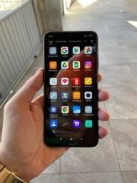 Xiaomi redmi note 8 - 64gb Câmera 48 megapixels