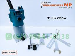 Título do anúncio: Tupia