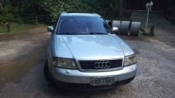 Audi A6 ano 98