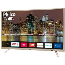 "Tv Philco 40"""