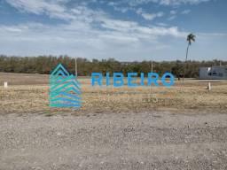 Título do anúncio: Terreno plano, excelente localização condomínio com total infraestrutura