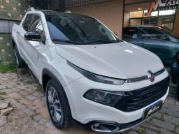 Título do anúncio: Fiat toro volcano 2019 apenas 76milkm
