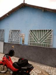 Casa para vender em Ibicuí-BAhia