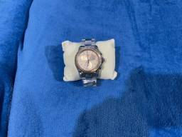 Vendo Relógio Victorinox Novo