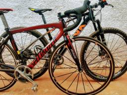 Specialized carbono